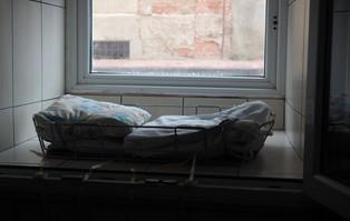 Trzeci cud w Oknie Życia w Wieluniu