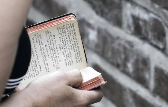Modlitewniki – świadectwo wiary i życia