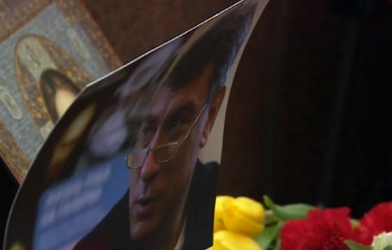 Zabójstwo Niemcowa skonsoliduje antyputinowską opozycję