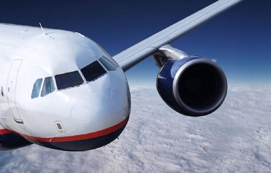 Drugi pilot rozmyślnie rozbił samolot