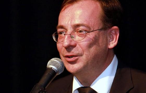 Sąd skazał Mariusza Kamińskiego, byłego szefa CBA