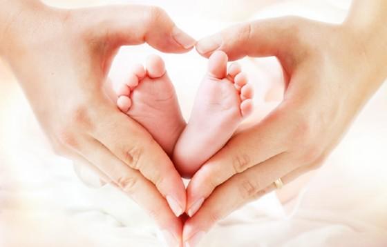 Dziś Dzień Świętości Życia - okazja do podjęcia Duchowej Adopcji