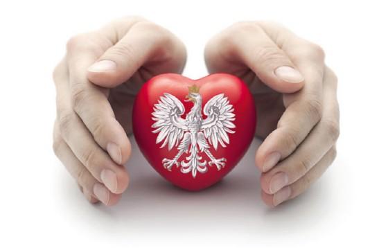 Kościół apeluje o polsko-polskie pojednanie
