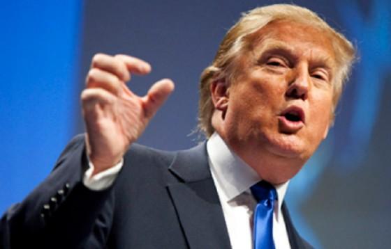 Dlaczego katolicy nie chcą głosować na Donalda Trumpa?