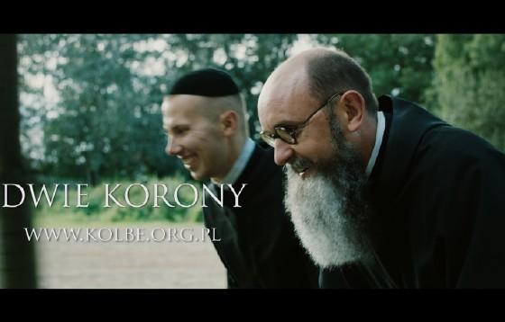 Film o świętym Maksymilianie Kolbe na festiwalu w Cannes