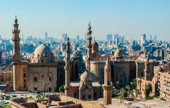 Franciszek jedzie do Egiptu – misja pokoju w cieniu islamskiego terroru