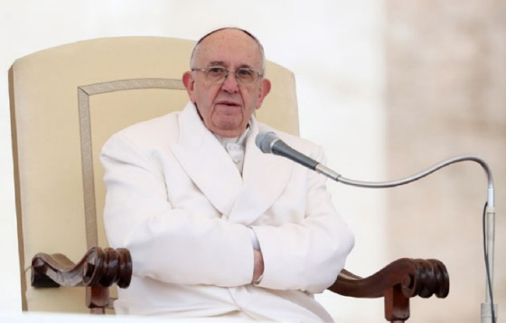 O potrzebie pokornego głoszenia Ewangelii