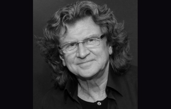 Nie żyje Zbigniew Wodecki
