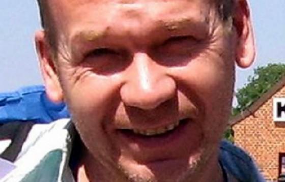 Mirosław Baka zagra niezłomnego kapelana radomskich robotników