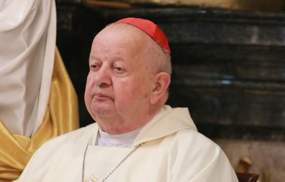 Opiniom o opieszałości Jana Pawła II w reakcji na przestępstwa seksualne przeczą historyczne fakty