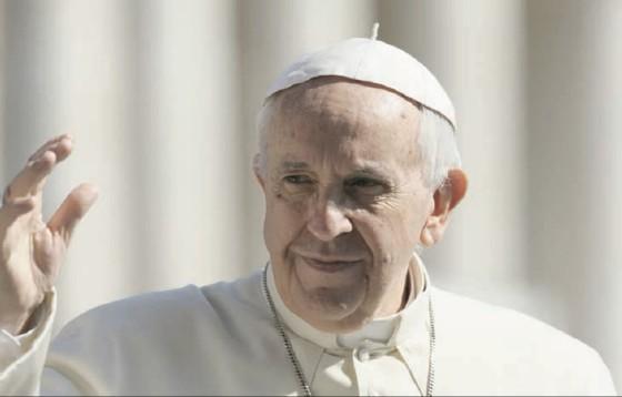 Franciszek: prawda, to życie jako dzieci Boże