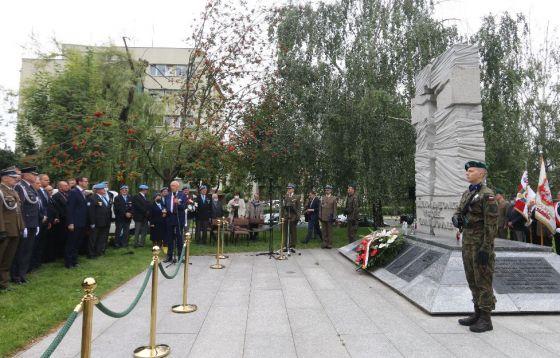77. rocznica Zbrodni Wołyńskiej
