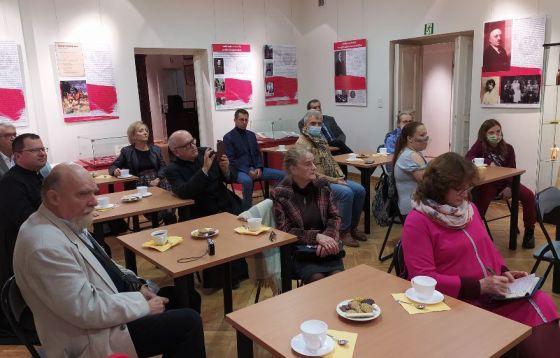 Łódź: Dzień Aptekarza