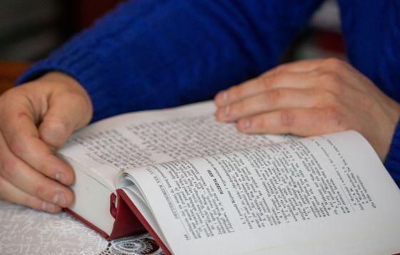 Łódzkie obchody XXI Dnia Judaizmu w Kościele Katolickim