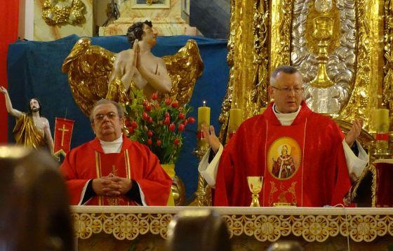 Odpust św. Stanisława