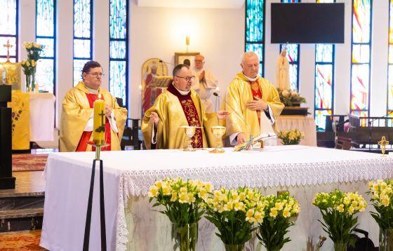 Ku czci św. Brata Alberta