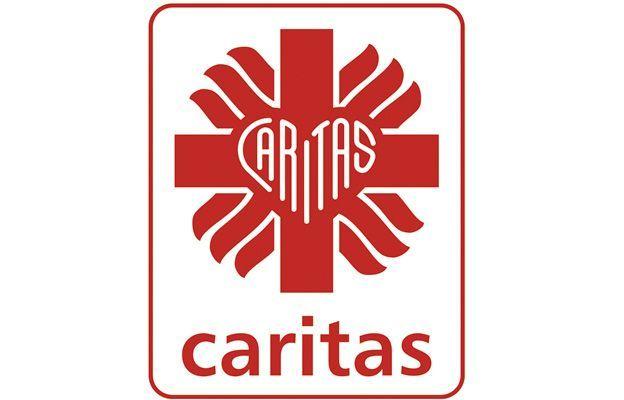Komisja Nadzorcza: będą trwały dalsze prace kontrolne dot. Caritas Polska