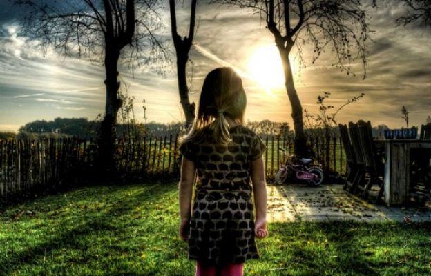 Aby dzieci pokochały modlitwę