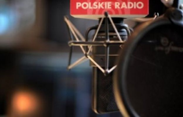 Kuba Strzyczkowski nowym dyr. i red. naczelnym Programu Trzeciego Polskiego Radia