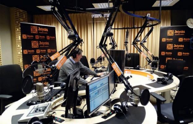 Radio nowoczesne