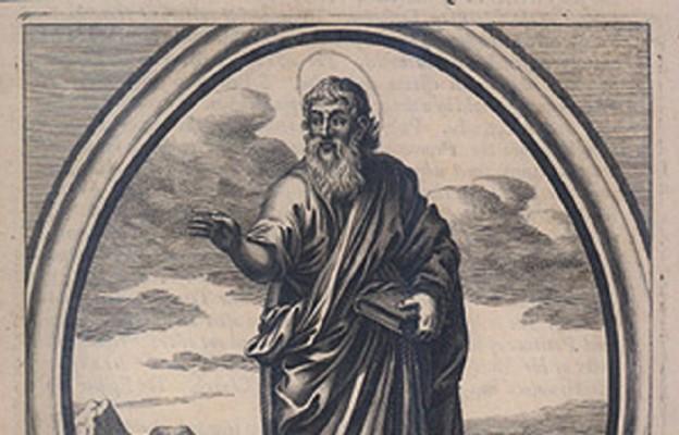 Św. Polikarp ze Smyrny – gorliwy pasterz