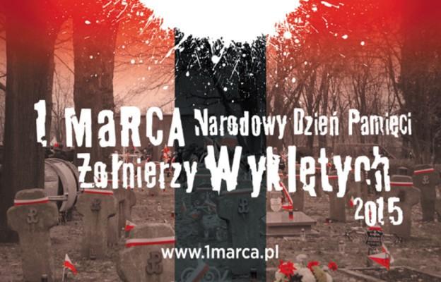Wrocław niezłomny