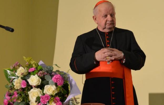 90 lat Polskiego Towarzystwa Teologicznego