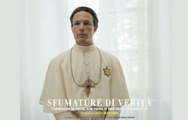 """""""Odcienie prawdy"""" o Piusie XII"""