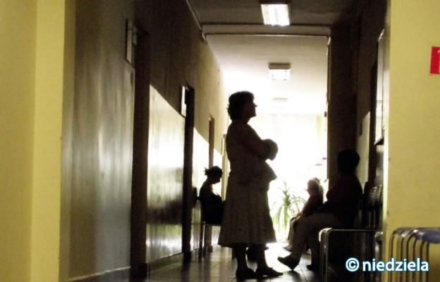 Pacjenci drugiego kontaktu