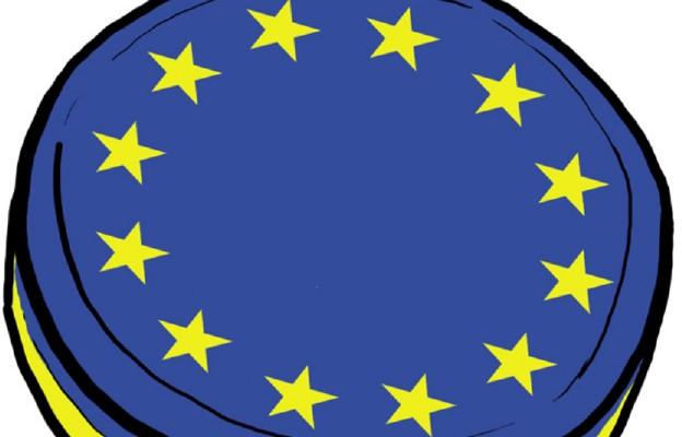 Europejska multiwitamina