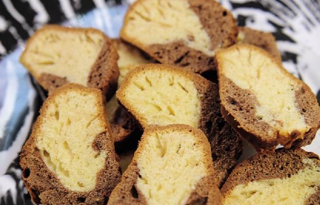 Ciasto dla diabetyków