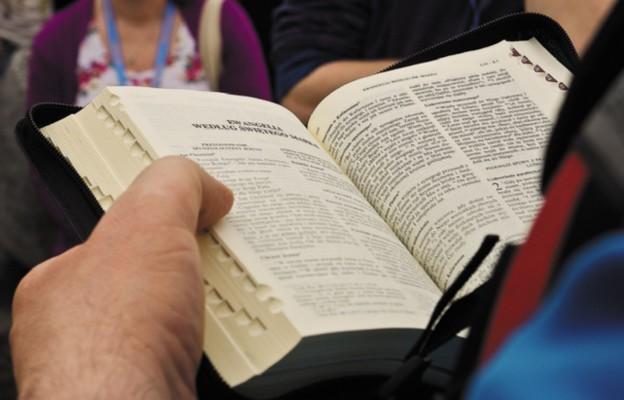Tydzień Biblijny w Milówce – przykład godny naśladowania