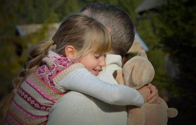 Potrzeba nam świętych i trzeźwych ojców
