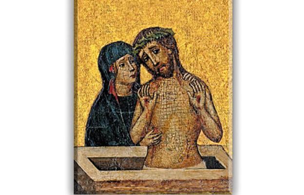 Pascha – istota chrześcijańskiej wiary