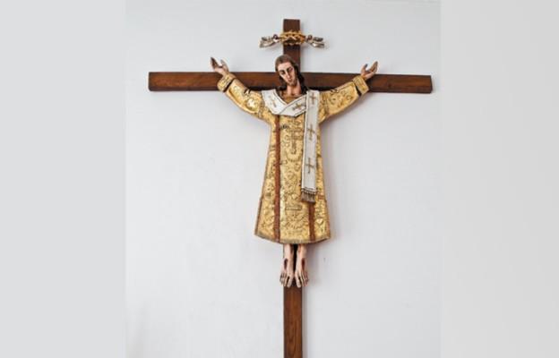 Jezus zmartwychwstał, jest nadzieja dla ciebie!