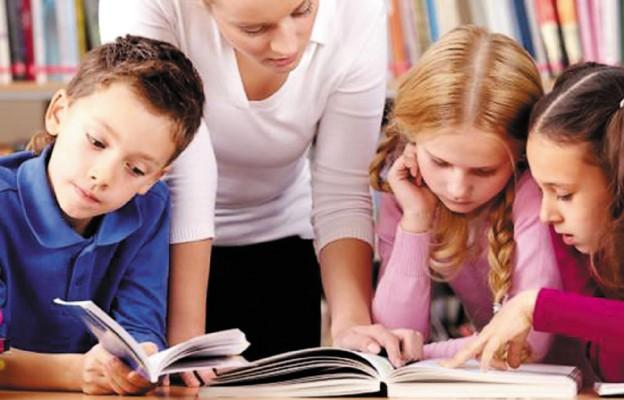 Dlaczego domowa edukacja?