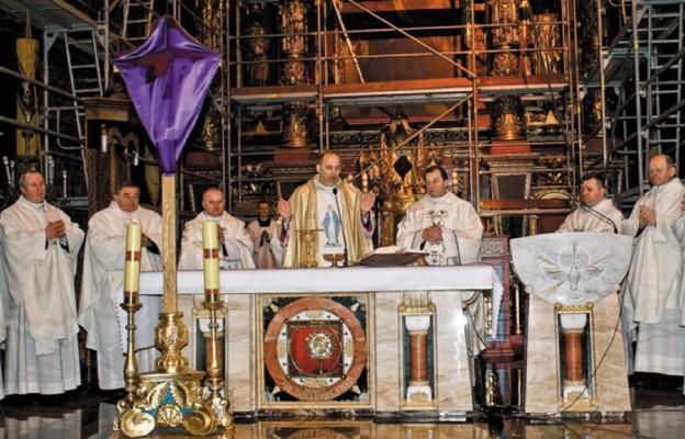 Urodziny diecezji