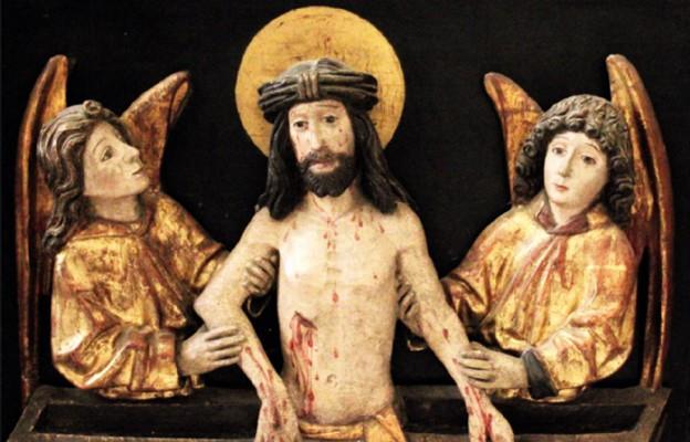 Wielkanoc z odrobiną historii...