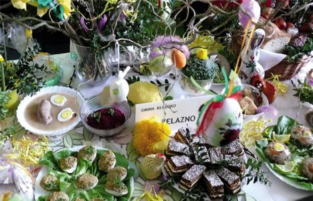 XVIII Spotkania Tradycji Wielkanocnych Ziemi Kłodzkiej