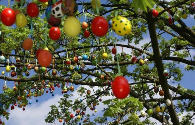 Poniedziałek Wielkanocny I śmigus Dyngus Niedzielapl
