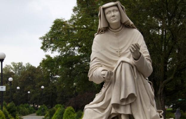 Łódź – miasto męczenników i świętych