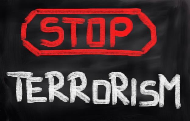 Burkina Faso: nie słabnie islamski terror, wzmaga się głód