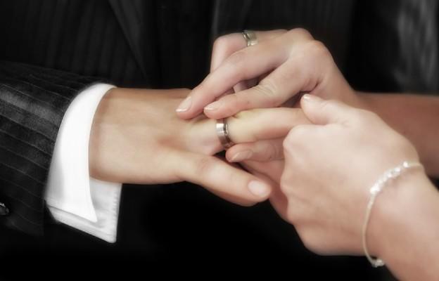 W trosce o małżeństwa i rodziny
