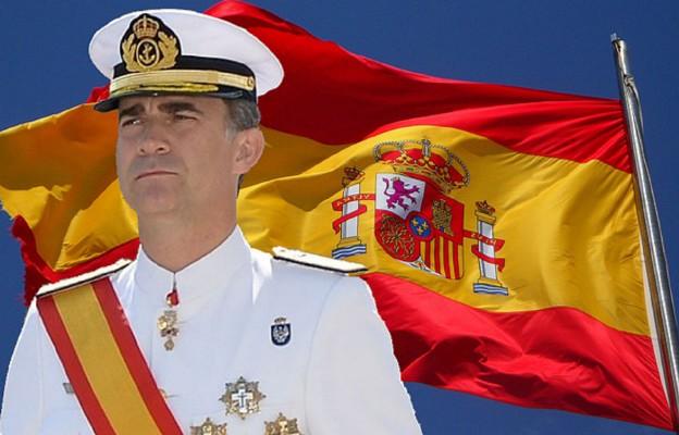 Hiszpania walczy z pandemią koronawirusa