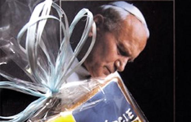 Wspominali Papieża Polaka