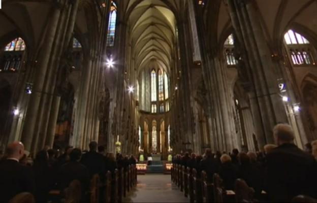 Niemcy: wizytatorzy apostolscy rozpoczynają pracę w archidiecezji kolońskiej