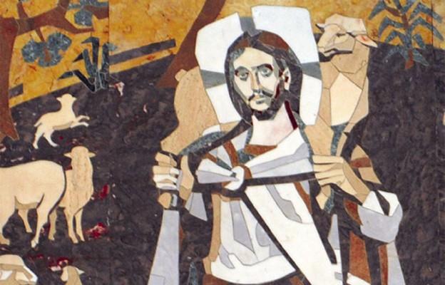 Pasterz odstępców