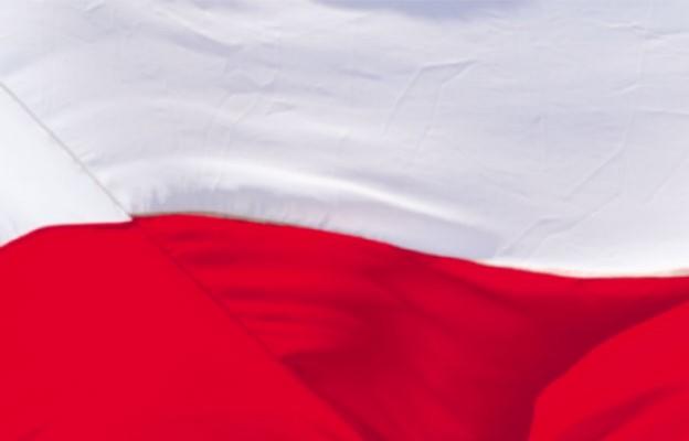Duma z Polskości
