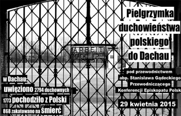 Auschwitz, Dachau, Ravensbrück