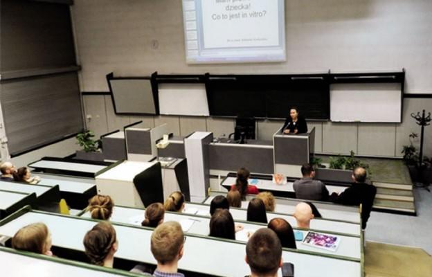 O in vitro i naprotechnologii w Sosnowcu